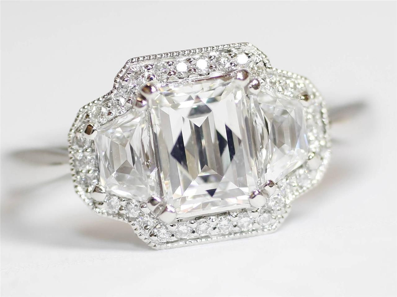 Are You Thinking About Auctioning Your Diamond Ring In Seattle, Wa? Or  Perhaps You Are Looking To Sell Your Diamond Necklace Or Earrings For A  Fair Cash